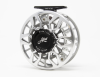 Abel SDS 9 10 Fly Reel Custom Platinum